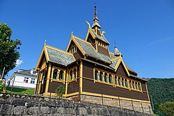 Balestrand-English-Church-From-Street.jpg