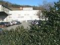 Balgach - swissoptic - panoramio.jpg