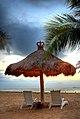 Bali Paradise (1358737169).jpg