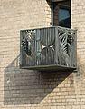 Balkon an der Prophetenkammer vom Historischen Rathaus Köln - Günter Lossow-7124.jpg
