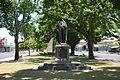 Ballarat Peter Lalor Statue 001.JPG