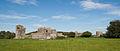 Ballybeg Priory St. Thomas SW Range 2012 09 08.jpg