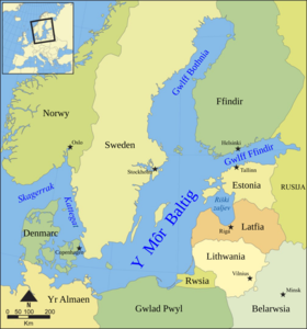 Baltic Sea map cy PNG.png