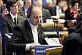 Baltijas Asamblejas sesija (6400695857).jpg