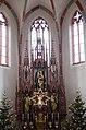 Bamberg, St. Jakobkirche-005.jpg