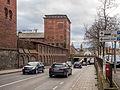 Bamberg-Bahnunterführung-MemmelsdorferstrasseP2228143.jpg