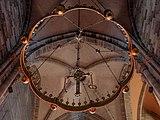 Bamberg Dom Leuchter 9251966.jpg