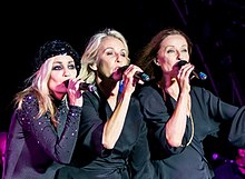 Bananarama (cropped).jpg