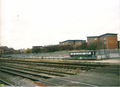 Banbury station Mk1 (2).png