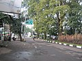Banda - Riau, Bandung - panoramio.jpg