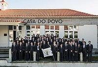 Banda de Santa Marinha do Zêzere.jpg