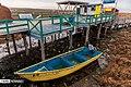 Bandar Torkaman Seaside 13971019 04.jpg