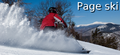 Bandeau page ski.png