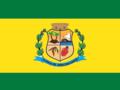 Bandeira Jijoca de Jericoacoara Ceara Brasil.png