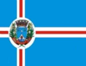Cuité - Image: Bandeira cuite