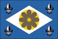 Bandeiradeibirataia.PNG
