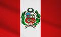 Bandera Flag Perú 00a.png