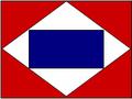 Bandera Guerra a Muerte.PNG
