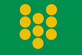Bandera de La Redondela.PNG