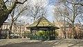 Bandstand at Boundary Street Garden 2.jpg
