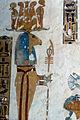 Banebdjed Tomb KV19.jpg