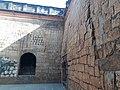 Bangalore Fort, Karnataka 07.jpg