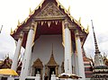 Bangkok, Thailand - panoramio (18).jpg