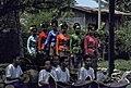 Bangkok-1965-030 hg.jpg