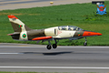 Bangladesh Air Force L-39 (7).png
