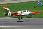 Bangladesh Air Force L-39 (7).png