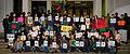 Bangladeshis at UTD shows solidarity with Shahbag.jpg