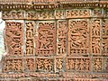Bankura district - Shyamrai Temple - 20121225124401.jpg