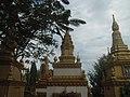 Banlung-provincija Ratanakiri-Kambodža.jpg