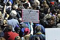 Banners and signs at March for Our Lives - 053.jpg