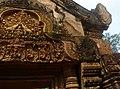 Banteay Sre 5.jpg