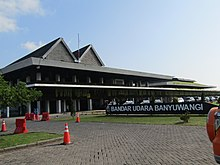 Banyuwangi International Airport 2019.jpg