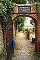 Baptist Burial Ground - geograph.org.uk - 1406890.jpg