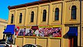 Baraboo Circus Mural - panoramio.jpg