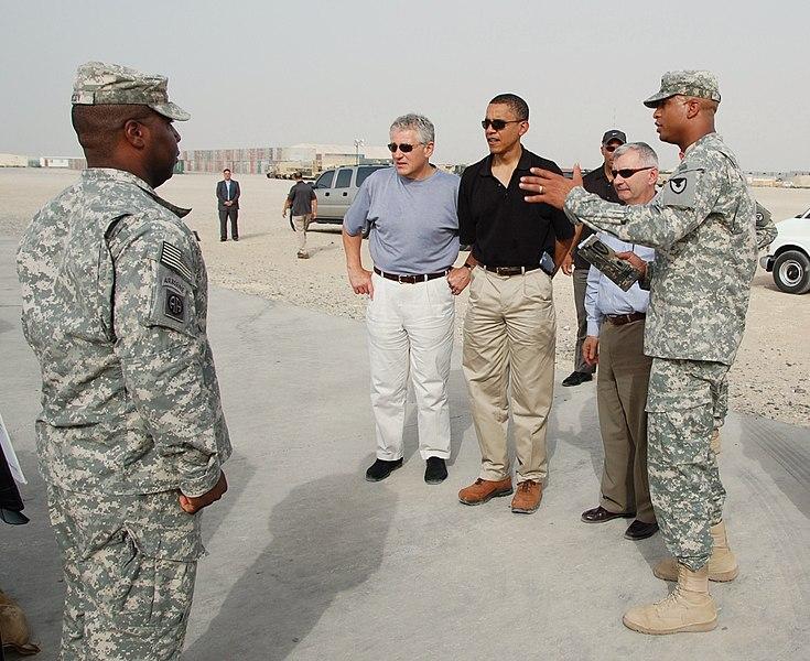 Fichier barack obama camp arifjan kuwait jpg wikip 233 dia