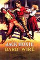 Barb-Wire (1922) poster 1.jpg