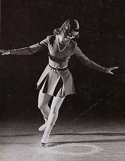 Barbara-Ann Scott