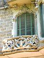 Barcelona - Balcones 14.jpg