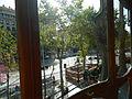 Barcelona 4354.JPG