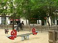 Barcelona Gràcia 128 (8276910055).jpg