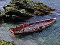 Barco em Valdivia - panoramio.jpg