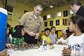 Barcroft Elementary School students celebrate Christmas with the Marines (and Santa) 151207-A-DZ999-679.jpg