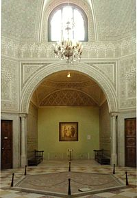 Bardo museum Virgil room.jpg