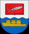 Bargfeld-Stegen Wappen.png