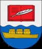 Bargfeld Stegen Klinik
