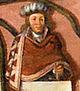 Barnim V